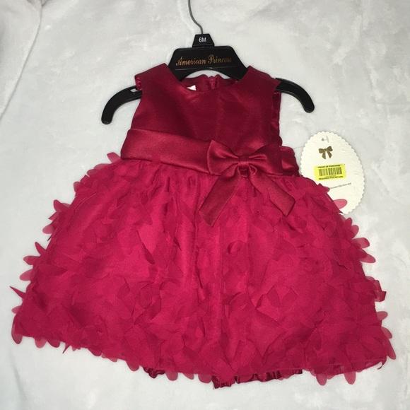 red christmas dress - Red Christmas Dresses